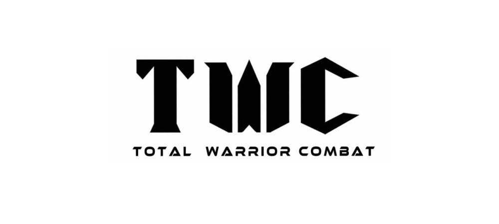Total Warrior Combat